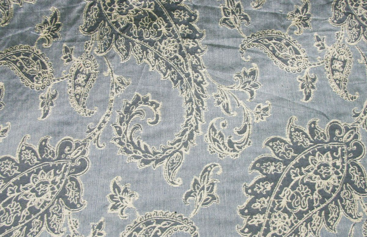 Home decor jacquard fabric home furnishing jacquard for Jacquard fabric