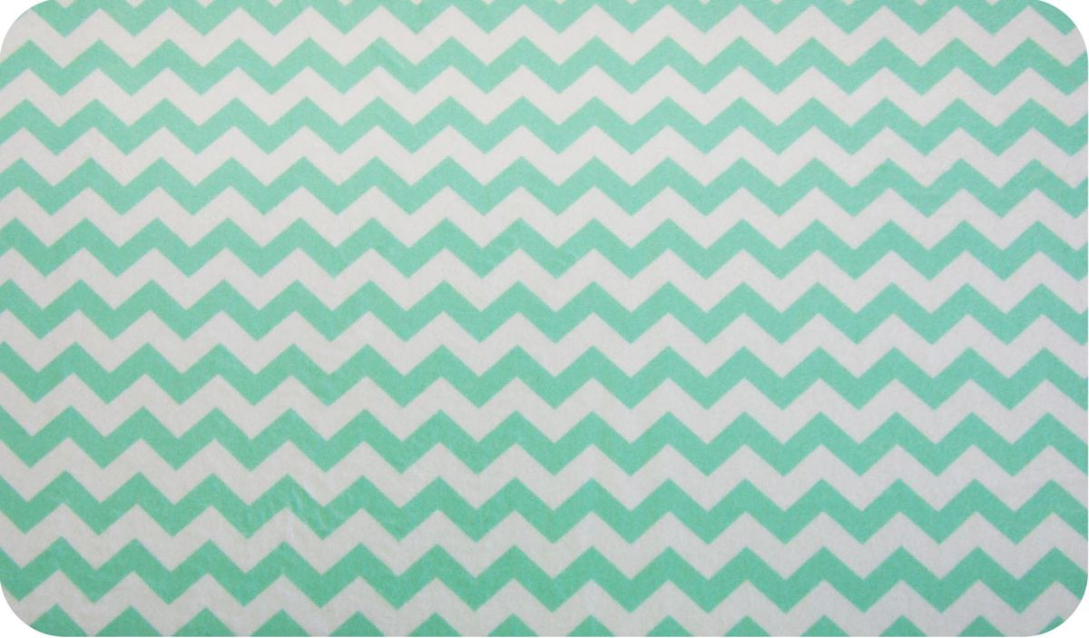 Small Chevron