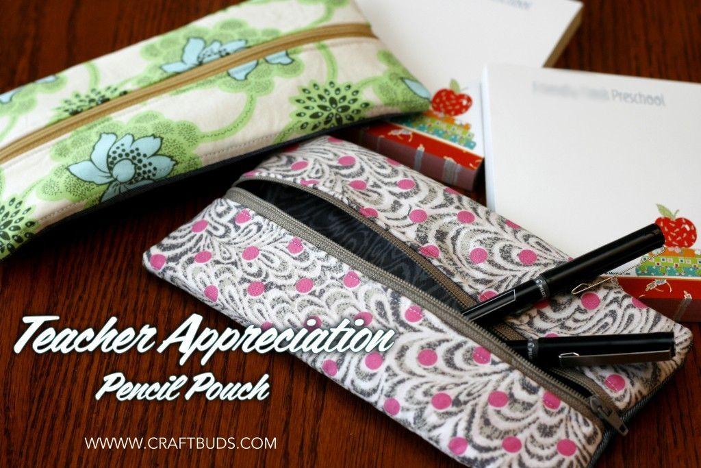 Free Bag Pattern Round Up   TheFabricMarket.com