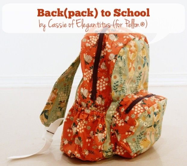 backpack-blog