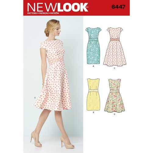 NL6447-Cover