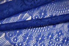 Royal Scallop Lace