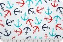 Anchors - White