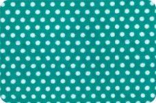 Mini Dots - Breeze