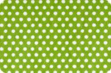 Mini Dots - Jade