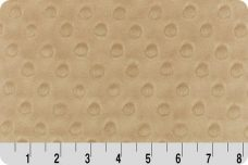 Dimple Dot - Latte