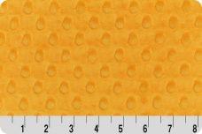 Dimple Dot - Mango