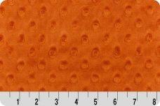 Dimple Dot - Rust