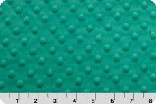 Dimple Dot - Aquamarine