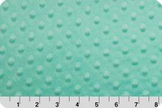 Dimple Dot - Mint
