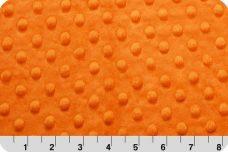 Dimple Dot - Pumpkin