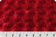 Rosette - Red