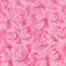 Rosette - Bubble Gum