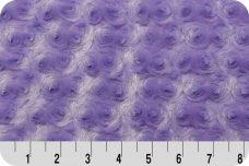 Rosette - Lavender