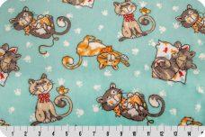 Meow Meow - Aruba