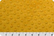 Dimple Dot - Mustard