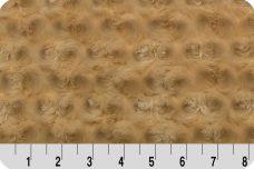 Rosette - Camel