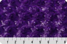 Rosette - Purple