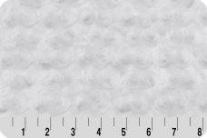 Rosette - White