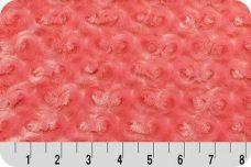Rosette - Coral