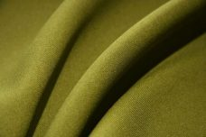 Solid Gabardine - Avocado