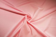 Solid Gabardine - Light Pink