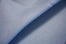 Solid Gabardine - Light Blue