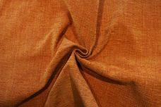 Upholstery Chenille - Cedar