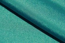 Crepe De Chine - Aquamarine