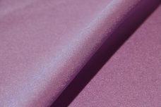Crepe De Chine - Lavender