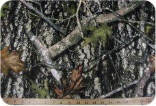 True Timber - Brown