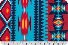 Aztec - Turquoise