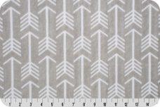 Arrows - Silver