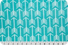 Arrows - Teal