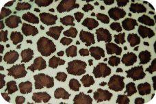 Jaguar - Celery