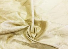 Beige Toile Duponi Silk