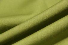 Poly/Cotton - Avocado