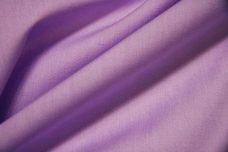 Poly/Cotton - Lavender