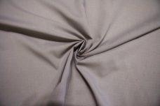 Poly/Cotton - Silver