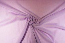 Crepe Gauze - Lavender