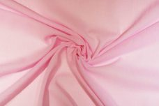 Crepe Gauze - Light Pink