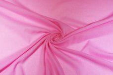 Crepe Gauze - Pink