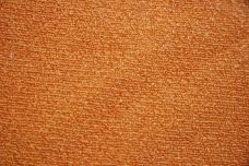 Cedar Outdoor Chenille