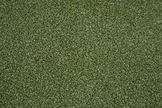 Grass Green Outdoor Chenille