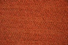 Terra Cotta Outdoor Chenille