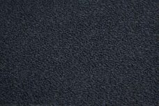 Oasis Outdoor Chenille