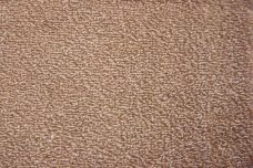 Sand Outdoor Chenille
